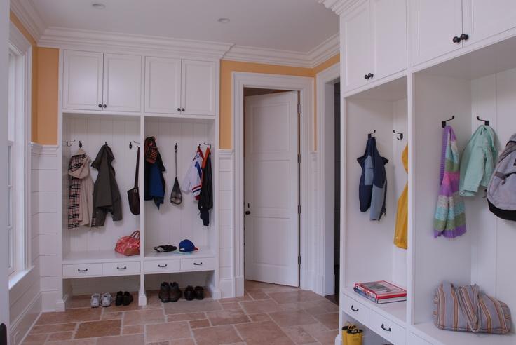 mudrooms photos joy studio design gallery best design. Black Bedroom Furniture Sets. Home Design Ideas