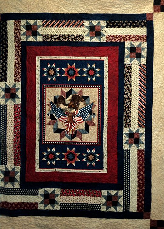Quilts Of Valor Quilts Patriotic Quilts Amp Quilts Of
