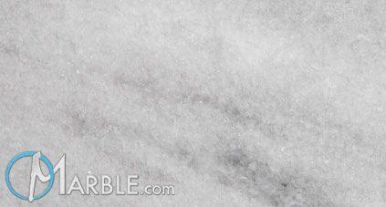 Classic White Lunar quartzite - countertops: pinterest.com/pin/27514247695850797