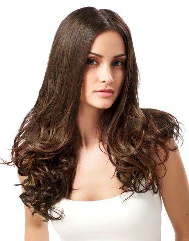 Irresistible Me Hair Extensions Short Hair 97