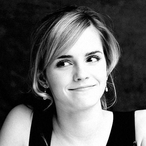 Emma Watson!!!