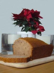 Dutch Spice Cake | Cake/breads | Pinterest