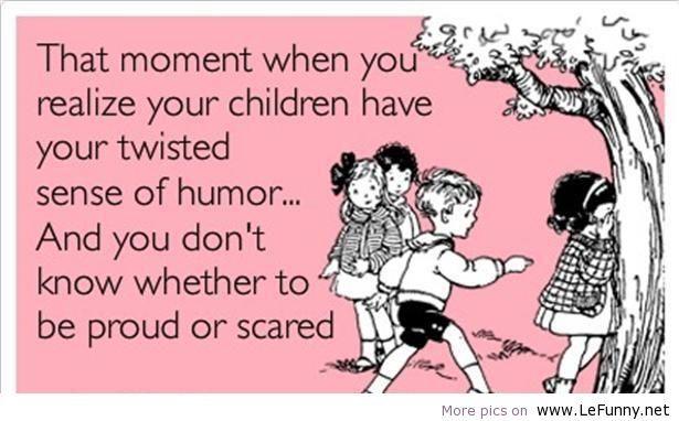Funny Kickball Meme : Family humor i m proud uplifting pinterest