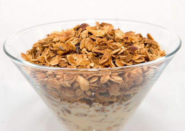 ... granola bars chewy granola bars homemade granola bars cashew ginger