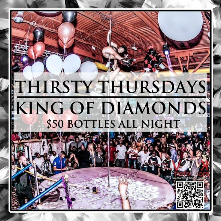 king of diamonds miami memorial day weekend 2014