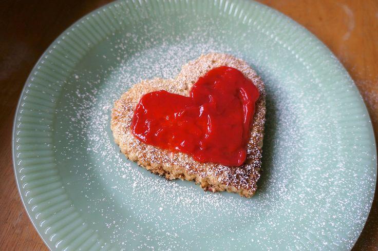 valentine's day jam