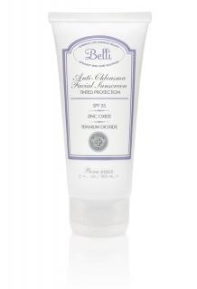 Belli Anti-Chloasma Facial Sunscreen SPF 25