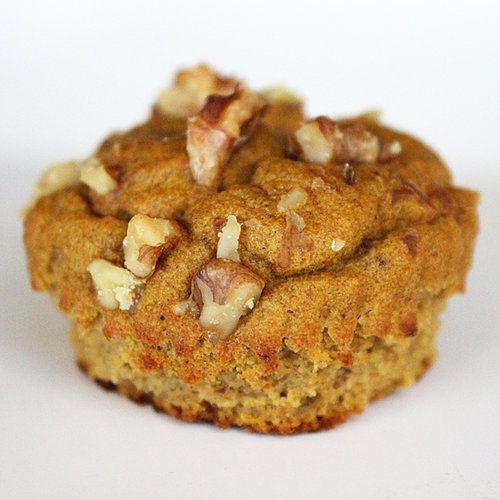 gluten free pumpkin muffins | Food & Groceries - Daily Deals | Pinter ...