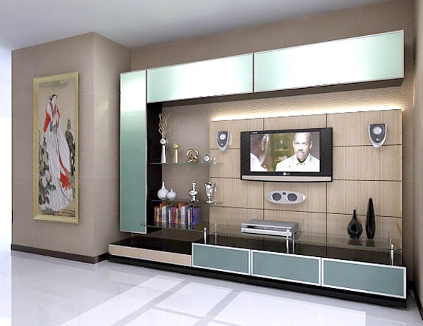 tv cabinet elegant design wall for the home pinterest