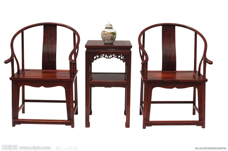 Ming Dynasty Furniture Chinese Furniture Pinterest