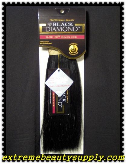 Black Diamond Hair Weave Youtube 42