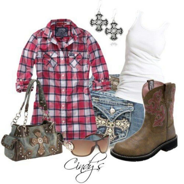 country clothing edgy country clothes
