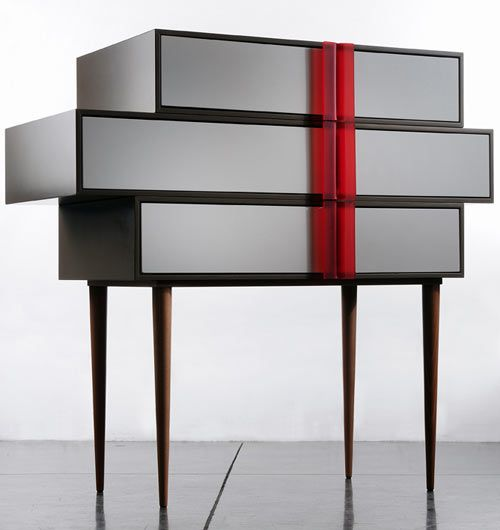 Want these drawers!
