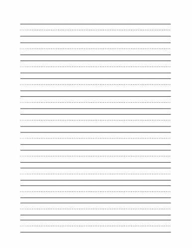 practice writing cursive worksheets