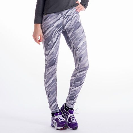 Glorious legging lole outdoorsy chic clothes amp accessories pint