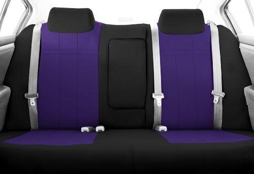 ... Row 40/60 Split Bench Custom Fit Seat Cover for Volkswagen Jetta