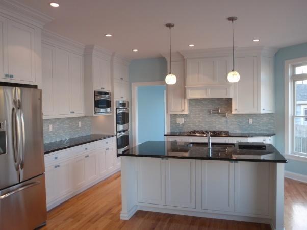 Jersey shore kitchen kitchen designs decorating ideas hgtv rate