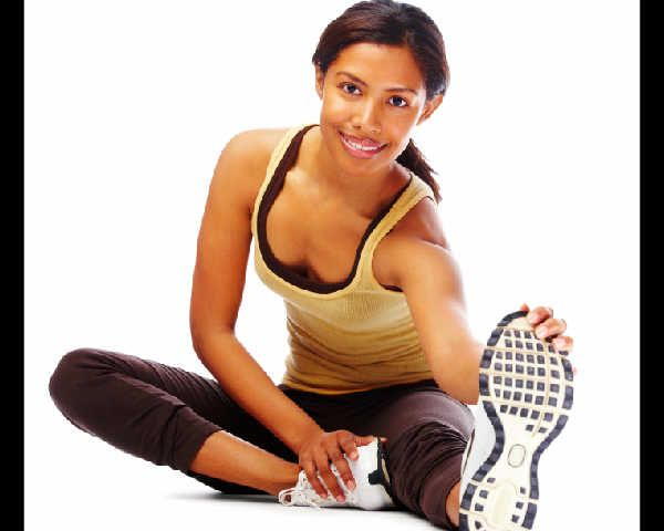 how to keep body fit This video about how to keep your body fit with food i will show you in this video how to keep our body fit related searches: how to keep your body fit.