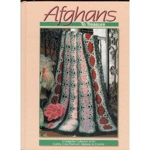 Afghans to Treasure