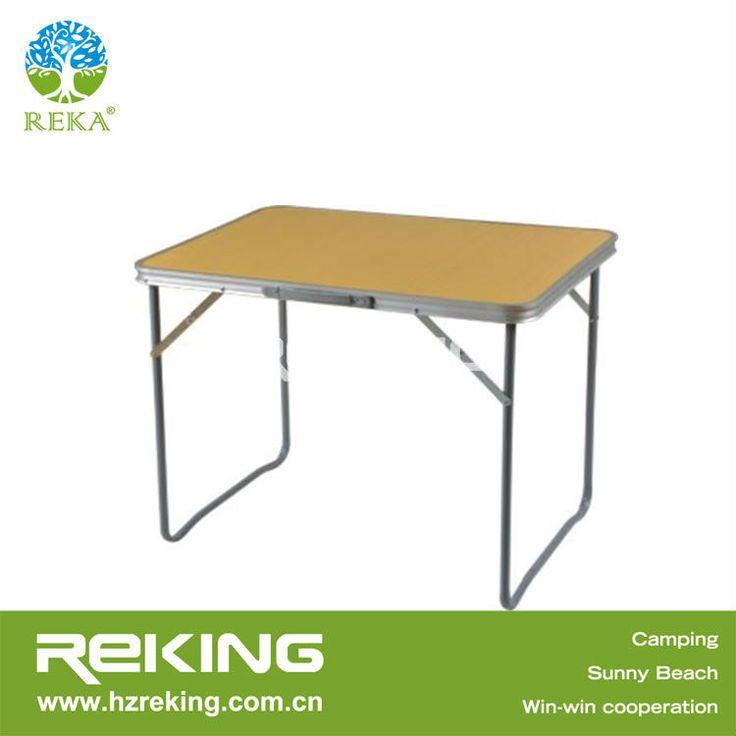 Lifetime 8ft Folding Table Folding Table For Van | Autos Weblog