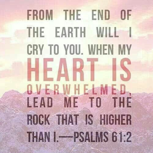 psalms quotes about love quotesgram