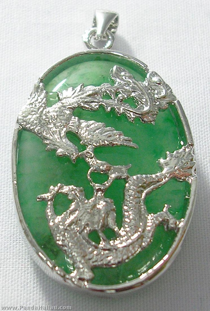 Jade jewelry jade precious green stone pinterest for Pictures of jade jewelry