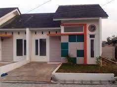 rumah minimalis sederhana type 36 minimalist home design