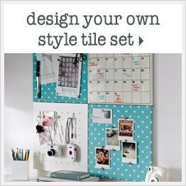 Pin by kim harris on abby 39 s future bedroom pinterest for Diy bulletin board for bedroom
