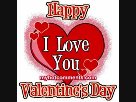 my valentine martina mcbride jim brickman lyric