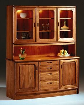 Teak Scandinavian Dining Room Furniture Scandinavian Furniture Id