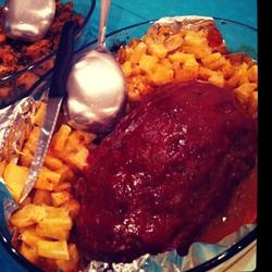 mary s meatloaf mix ds meatloaf mary s meatloaf mary s glazed ...