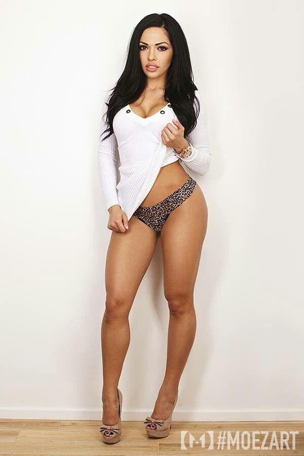 karla martinez nude xxx pictures