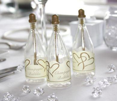 Pin by bridezillas wedding shop on Wedding Bubbles  Pinterest