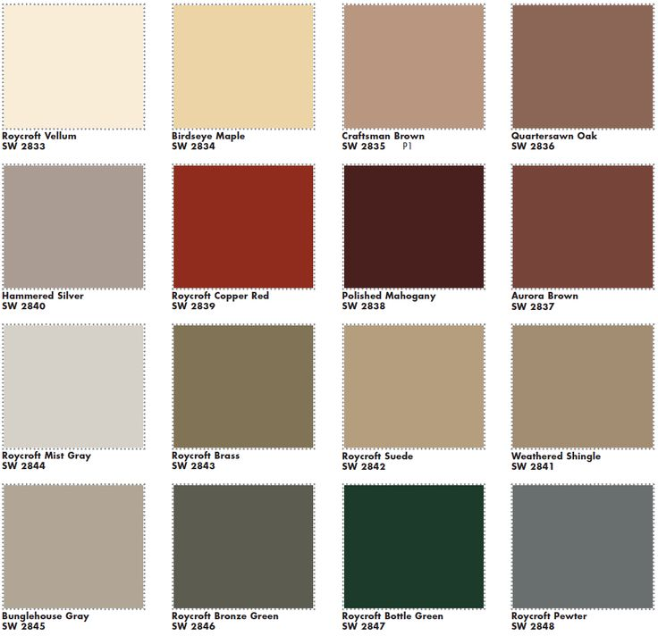 Pin By Peter Lami On Craftsman Bungalow Colors Pinterest