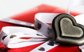 valentine's day nursing home ideas