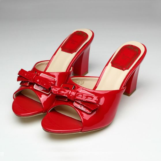 Christian Dior women shoes Size: 35; 36; 37; 38; 39; 40 Product ID