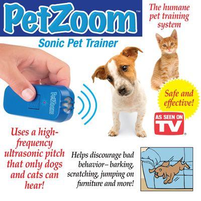 petsafe shock collar instruction manual