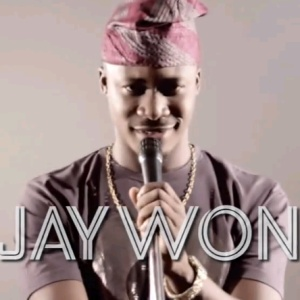 free porn forum links