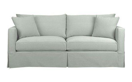 top ten best sleeper sofas sofa beds apartment