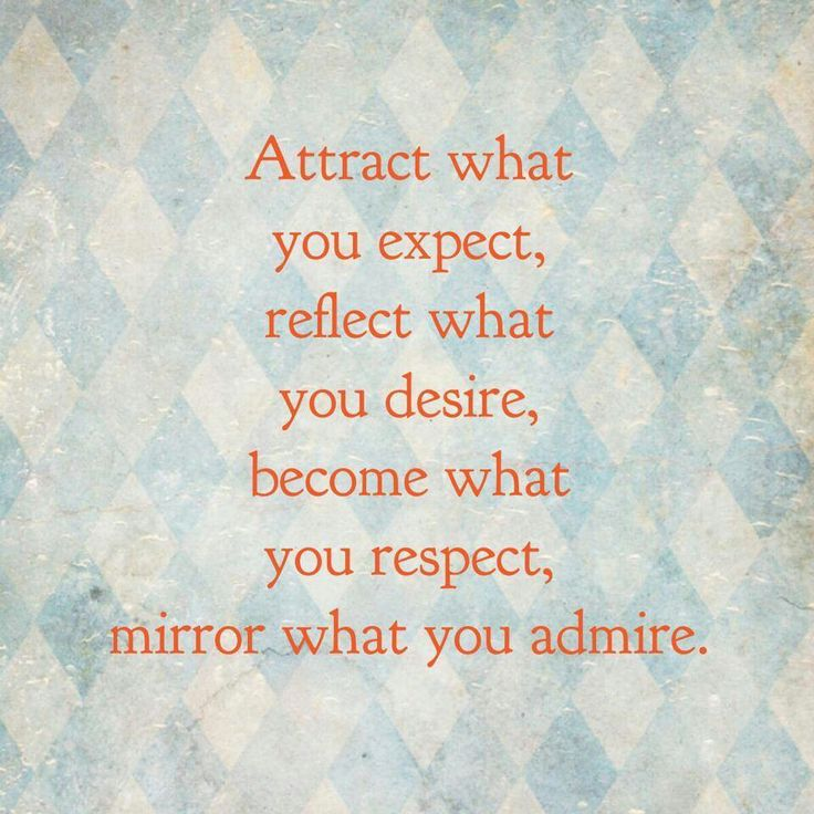 Law of mirrors karma quotes quotesgram for Mirror quotes