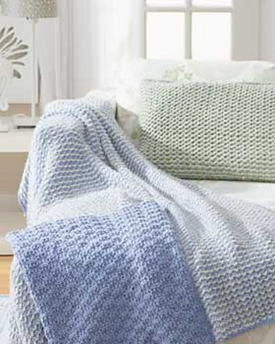 Crochet Quillow : Free Pattern: Quillow Afghan afghans and throws Pinterest