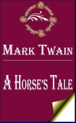 mark twain reading the river essay
