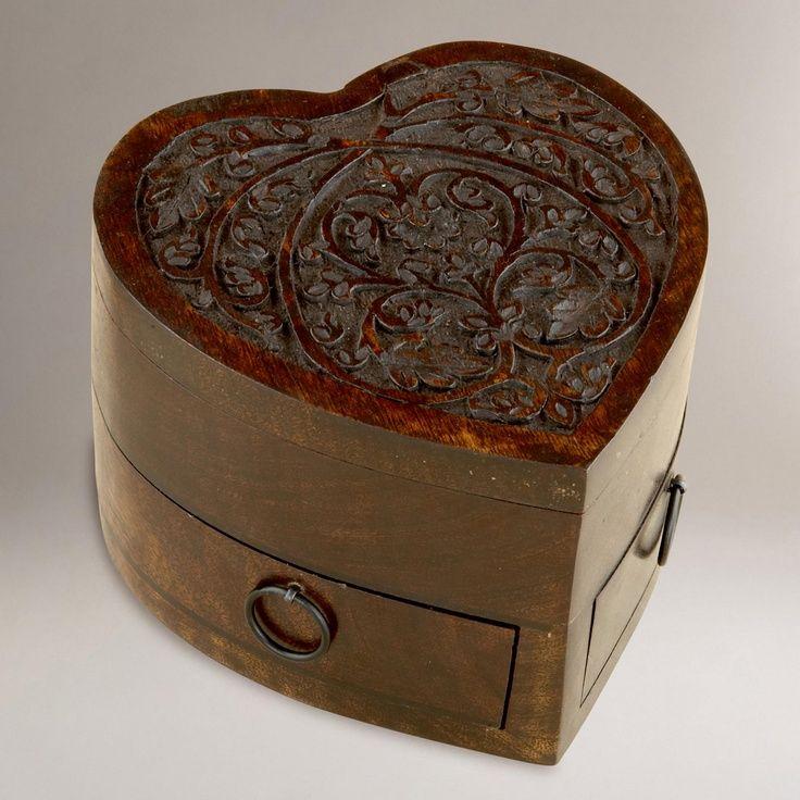 valentine jewelry crafts