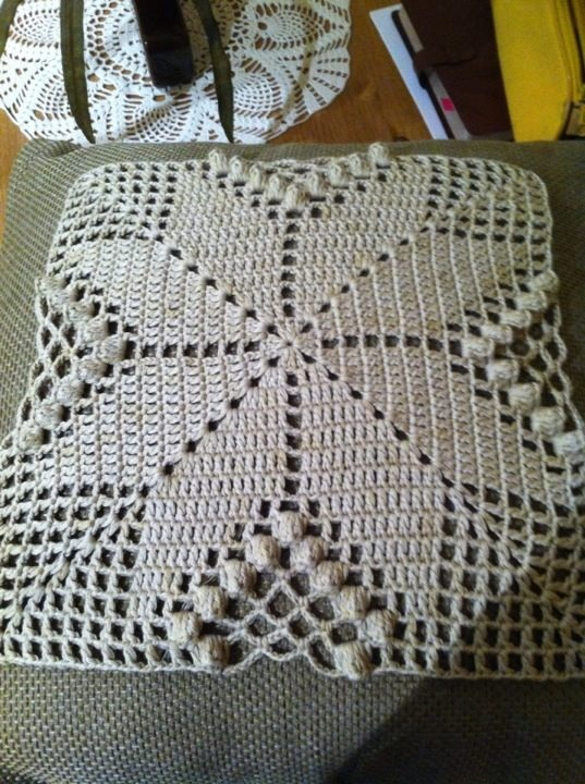 Hooked On Crochet : Hooked on crochet Crocheting Afghans and Throws Pinterest