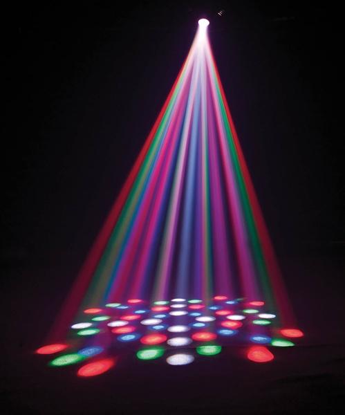 jeux de lumi re fluo neon party jaxon 39 s 10th bday party