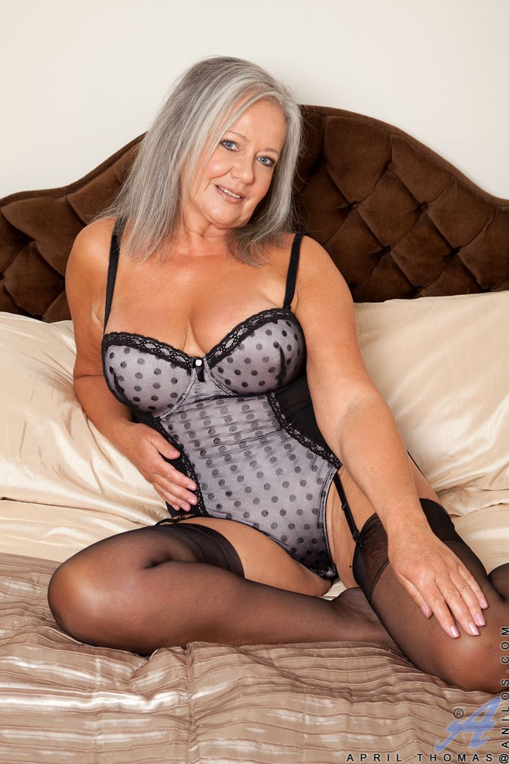 sexy mature Lady | cougars | Pinterest | Lingerie ...