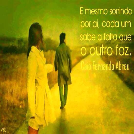 I Love You Quotes In Portuguese : Portuguese Quotes About Love. QuotesGram