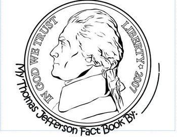 jefferson preschool pin by jodie patterson on classroom 639
