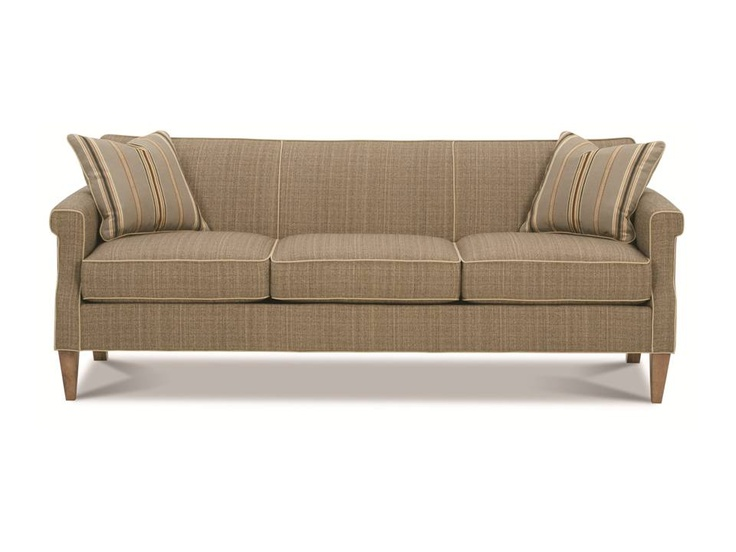 Franklin Sofa From Clayton Marcus Living Room Pinterest