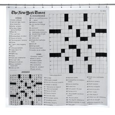 Pin By Batya Harlow On Crossword Puzzles Pinterest